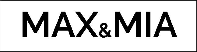 Max&Mia